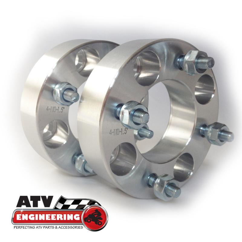 atv wheel spacer 1.jpg