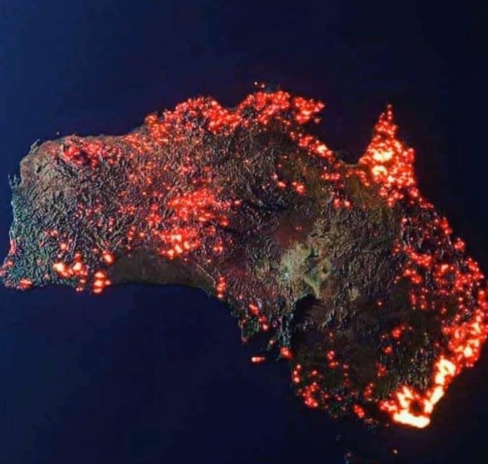 Australian wild fires.jpg