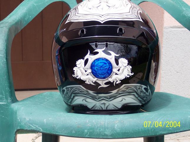 back_helmet.JPG