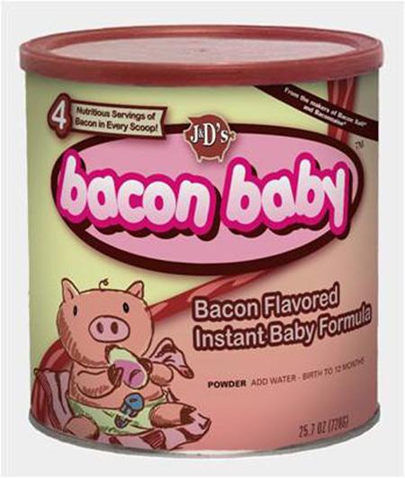 bacon-baby-formula1.jpg