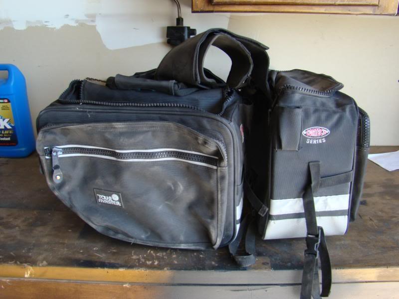 bags001.jpg
