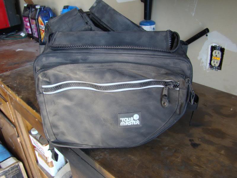bags002.jpg