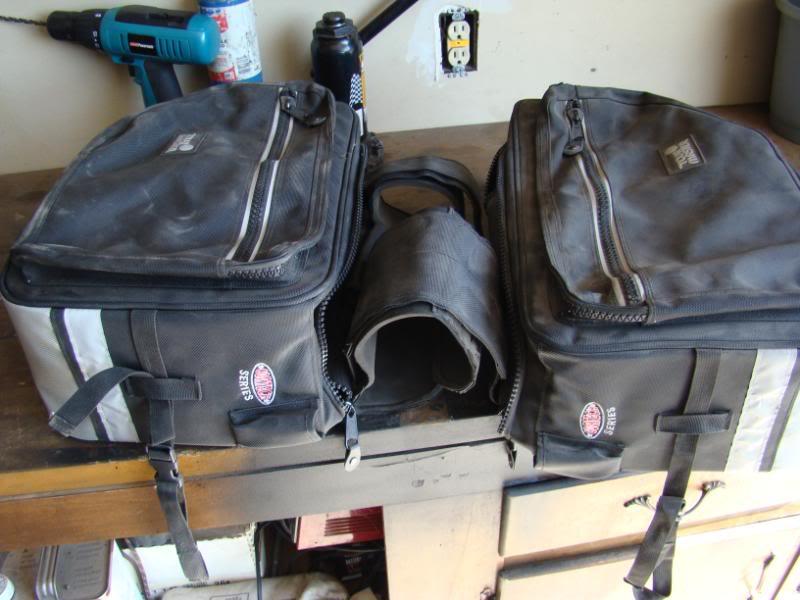 bags004.jpg