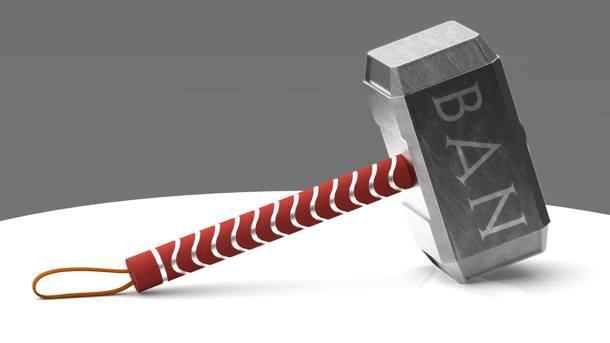 BAN hammer.jpg