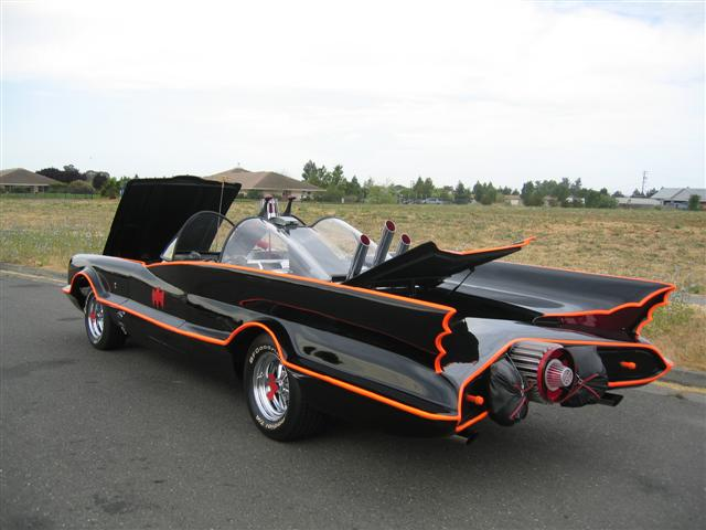 Batmobile_Dutton_016__Small_.jpg