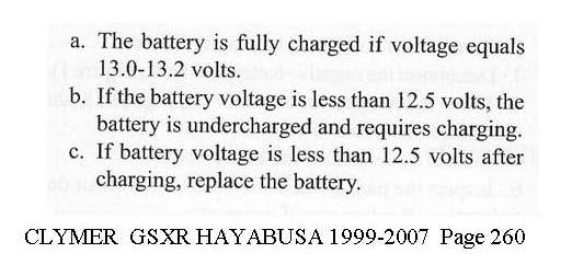 Batt Voltage.jpg