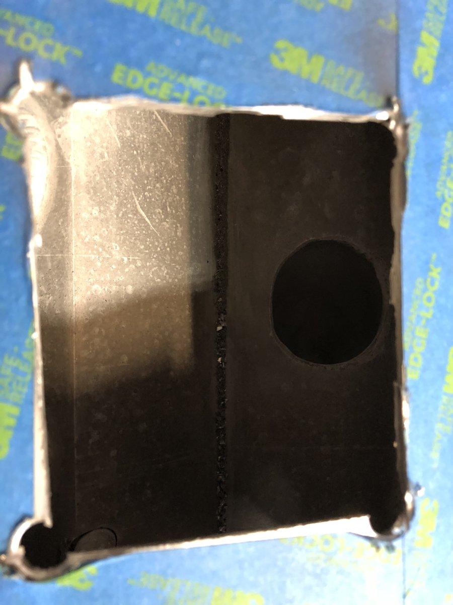 BCFA7958-E361-43DA-A139-AC003EAB4E43.jpeg