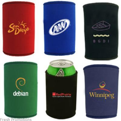 beer-coolers1.jpg