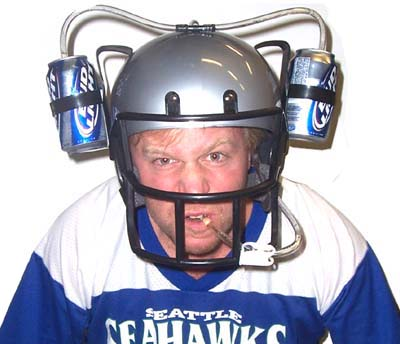 beer_football_helmet.jpg