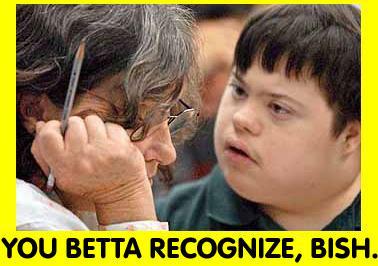 better_recognize.jpg
