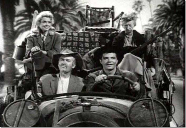 beverly-hillbillies-60s-tv-102462293448.png