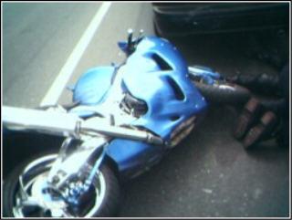 bike 013.jpg
