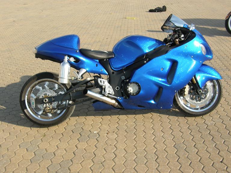bike 026.jpg