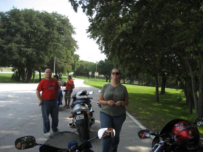 bike events 002.jpg