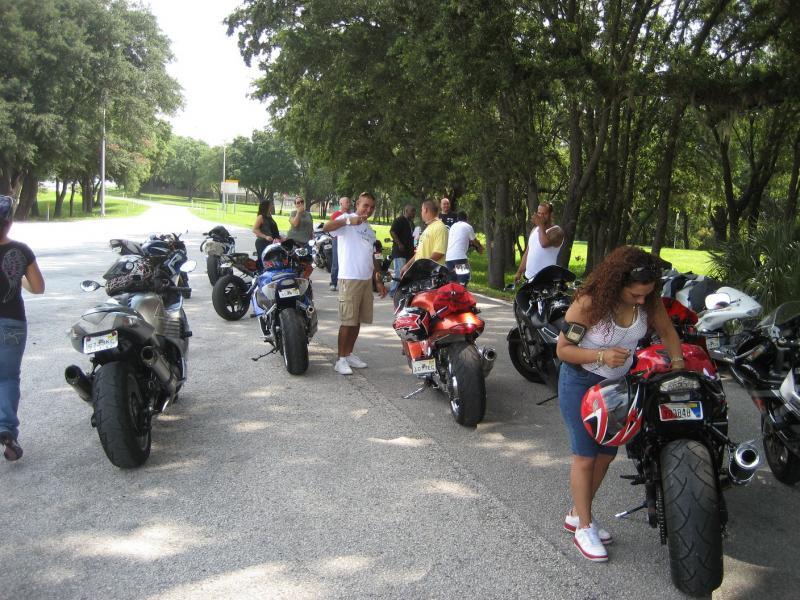 bike events 003.jpg