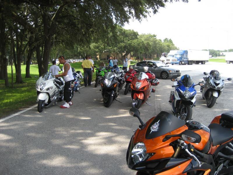 bike events 011.jpg