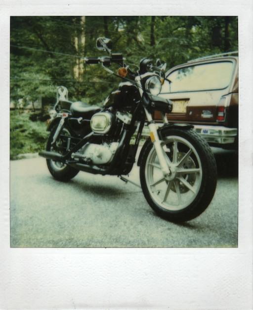 Bike photos_0003.jpg
