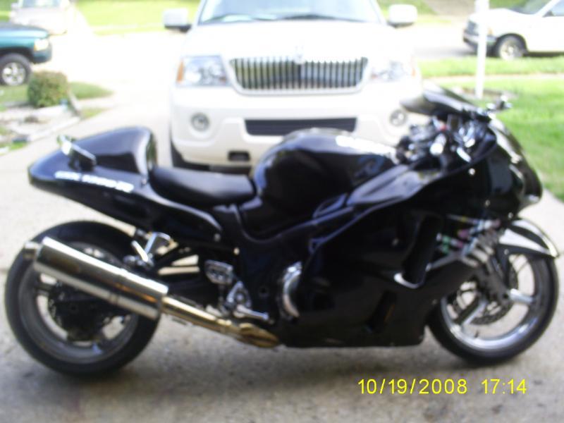 bike pics 010.jpg