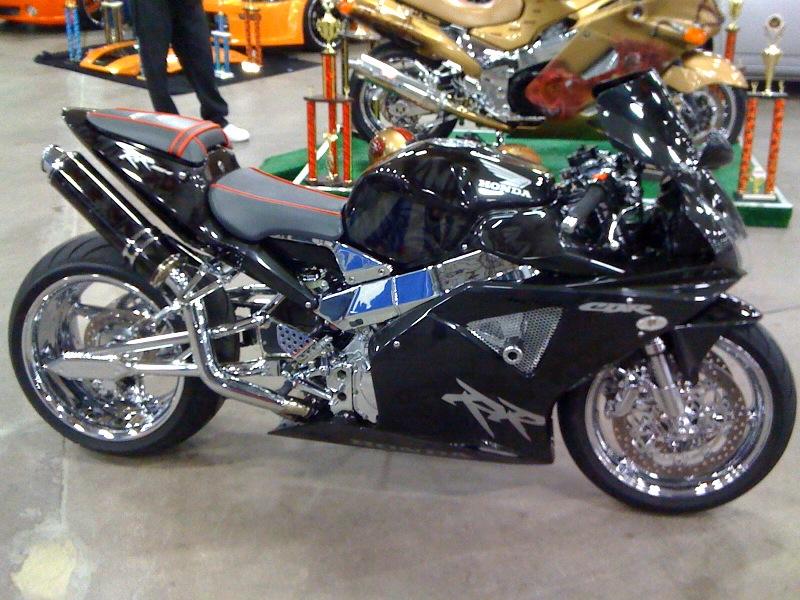 Bike show1.jpg