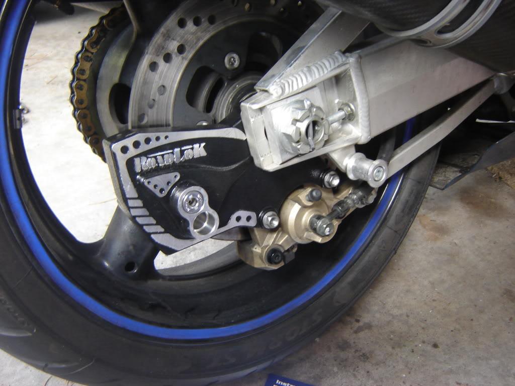 bike001-1.jpg