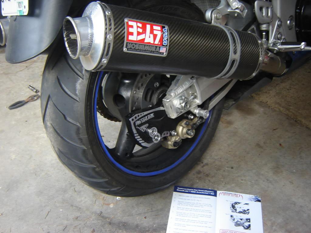 bike002-1.jpg