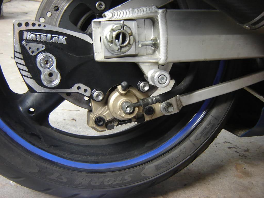 bike003-1.jpg