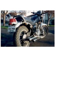 bike_1a.jpg