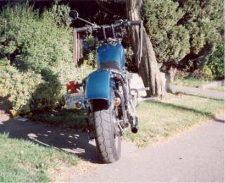 bike_5a.jpg