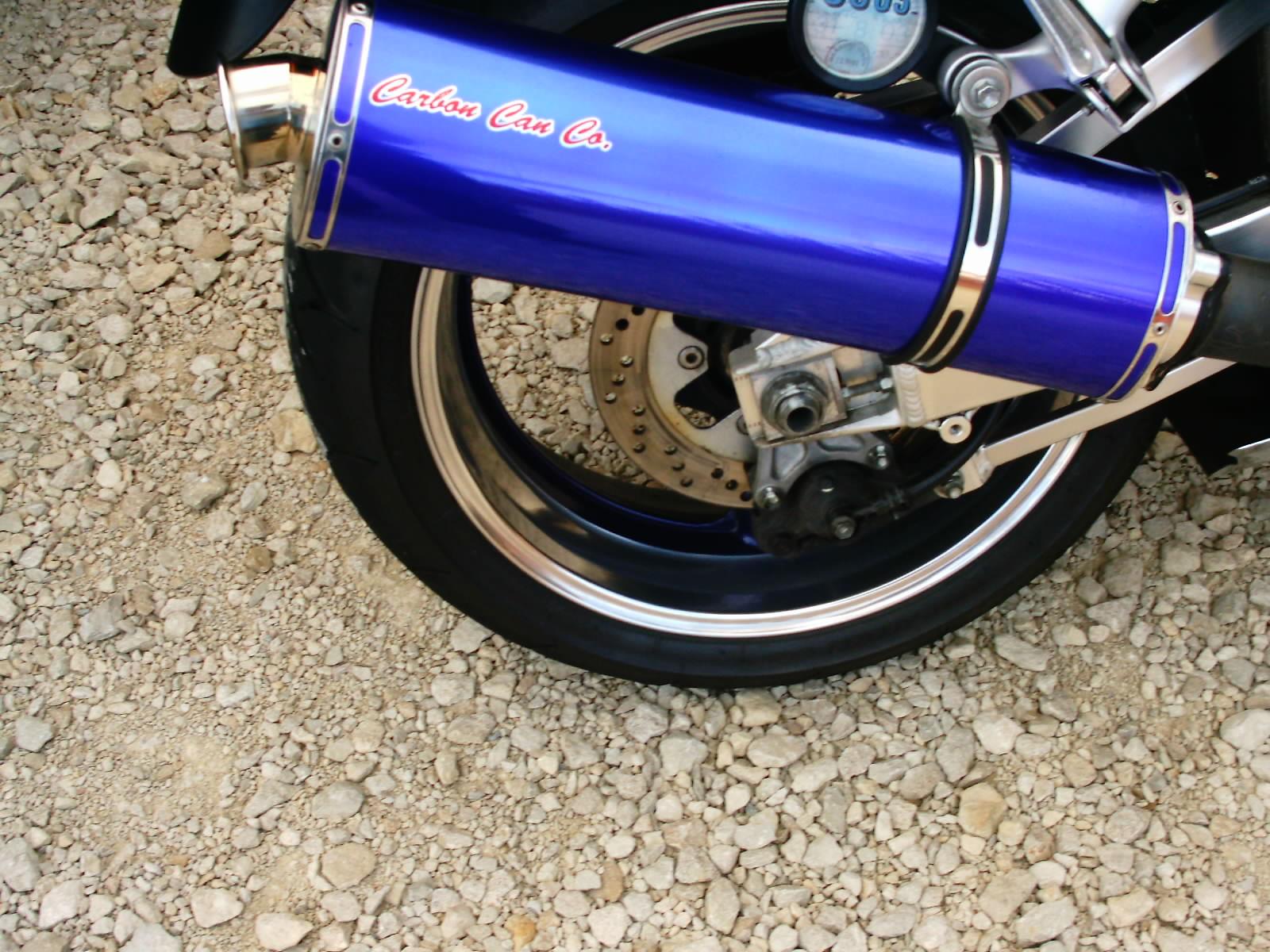 bike_wheel.JPG
