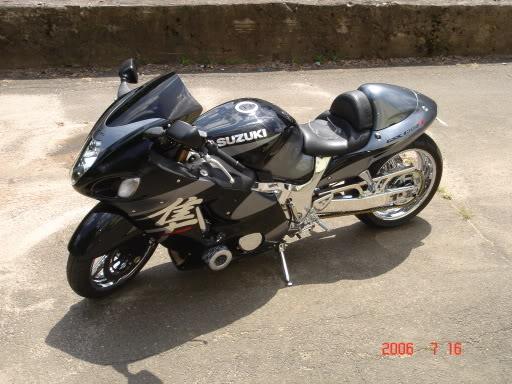 bikefilter001.jpg