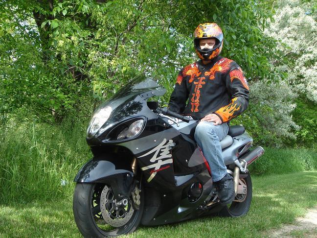 bikeracing_011.JPG