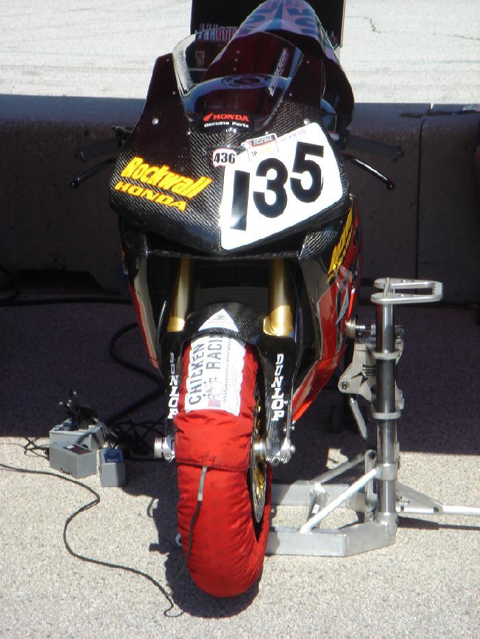bikeracing_076.JPG