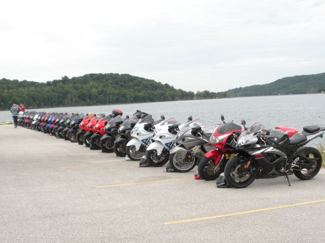 Bikes lined up.jpg