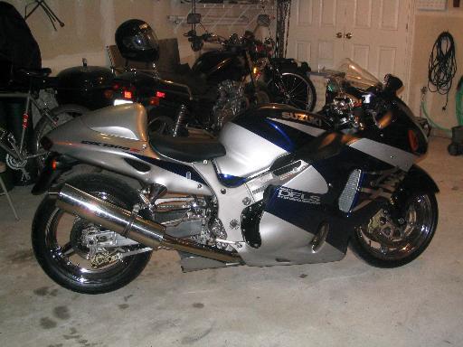 bikesideshot2.jpg