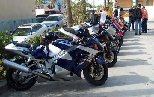 BiketoberFest_04_2.JPG