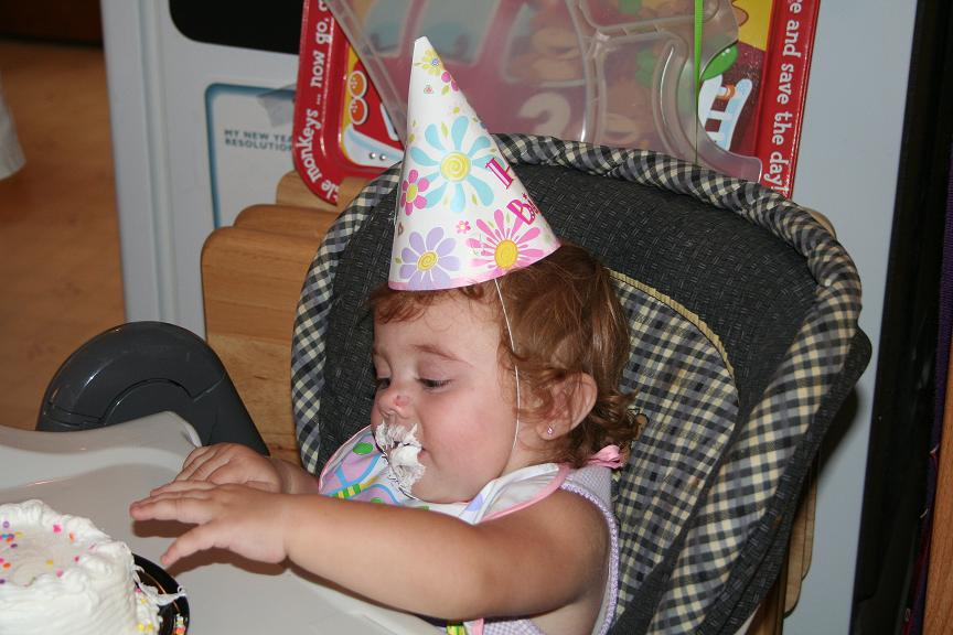 Birthday_Party043_1.JPG