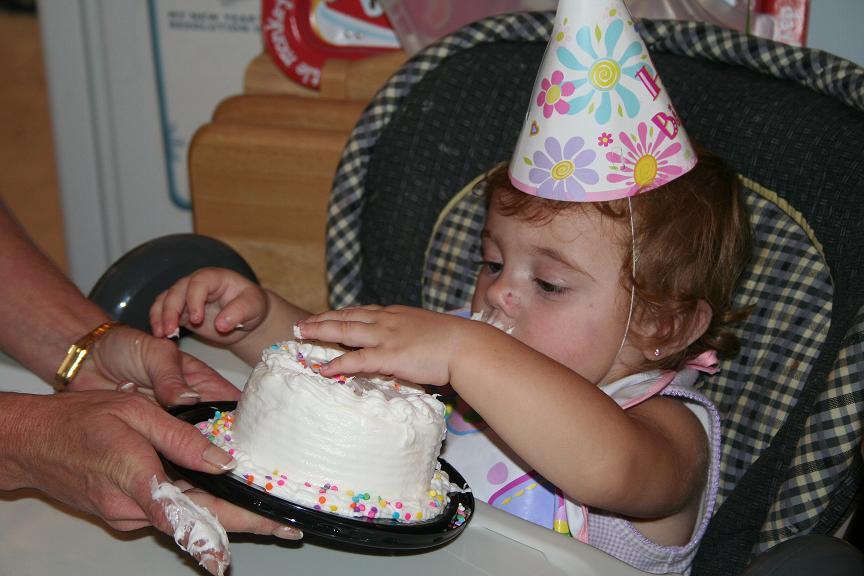 Birthday_Party044_1.JPG