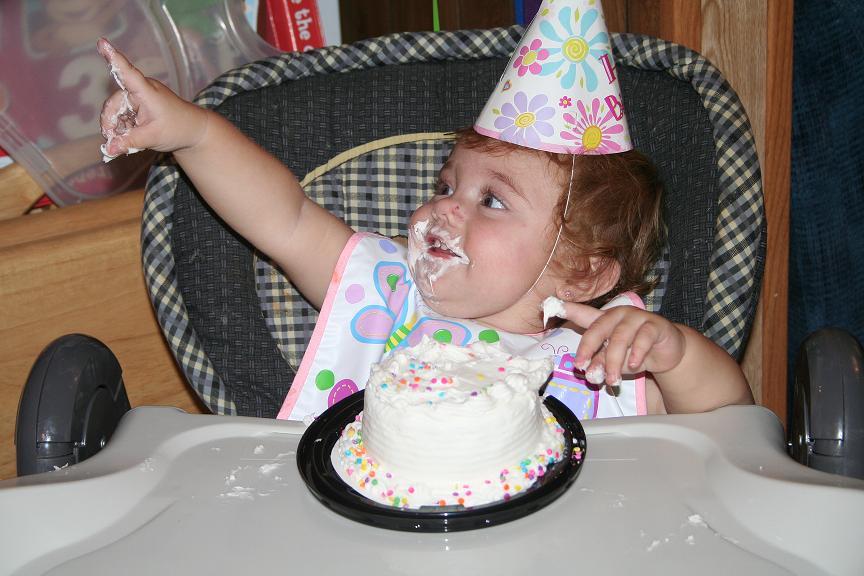 Birthday_Party045_1.JPG