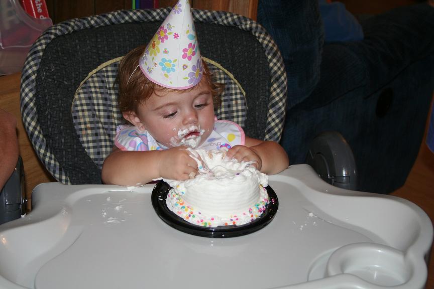 Birthday_Party048_1.JPG