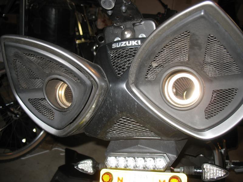 Bking 06-06-2009 exhaust and fender eliminator 004.jpg