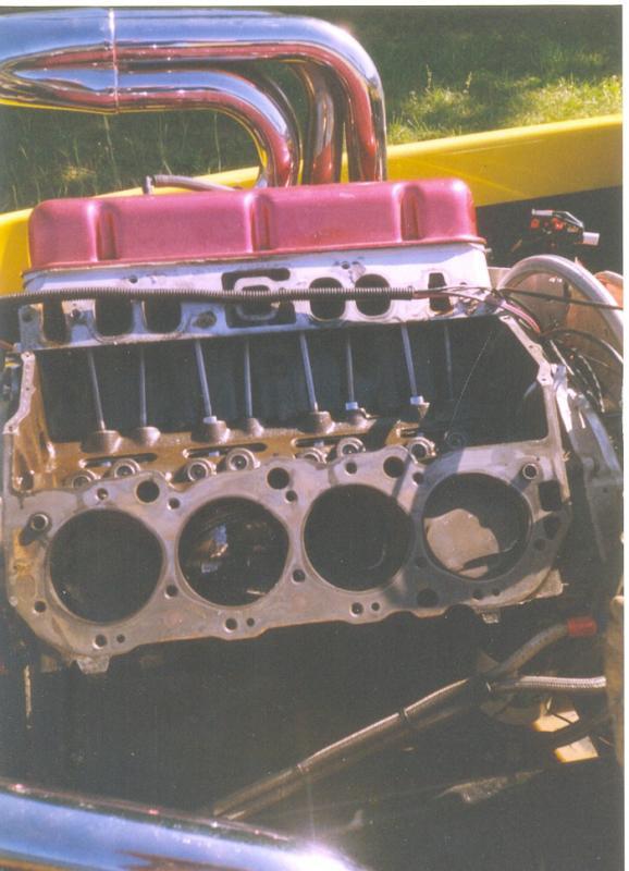Blown boat 1.jpg