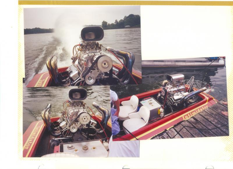 blown boat 2.jpg