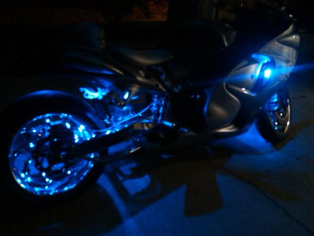 blue led.jpg