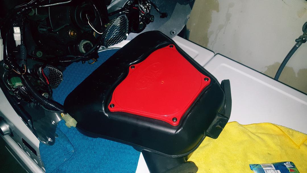 BMC air filter.jpg