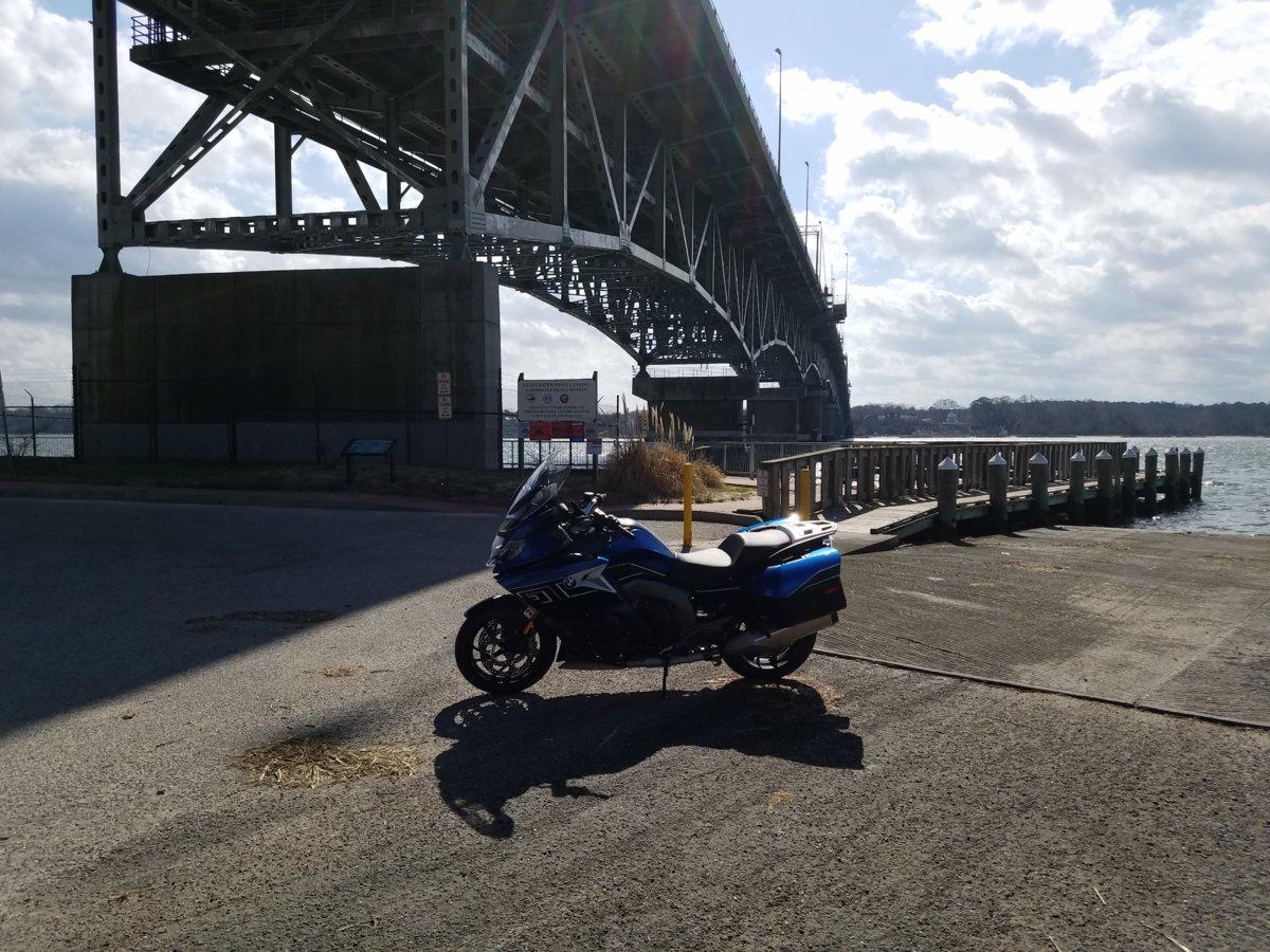 BMW under Bridge.jpg