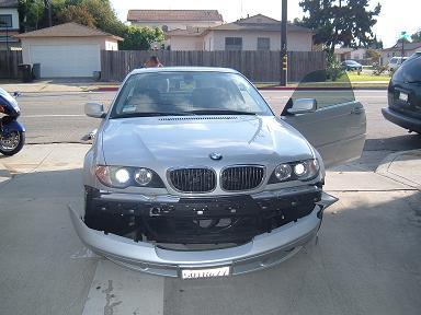 BMW_FRONTEND.JPG