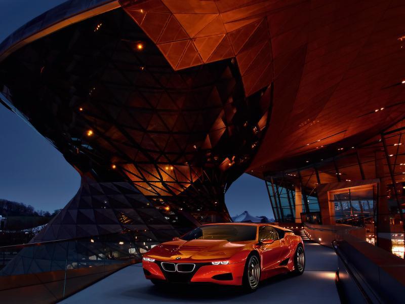 BMW_M1_Homage_Concept_2008_65964_20080428.jpg