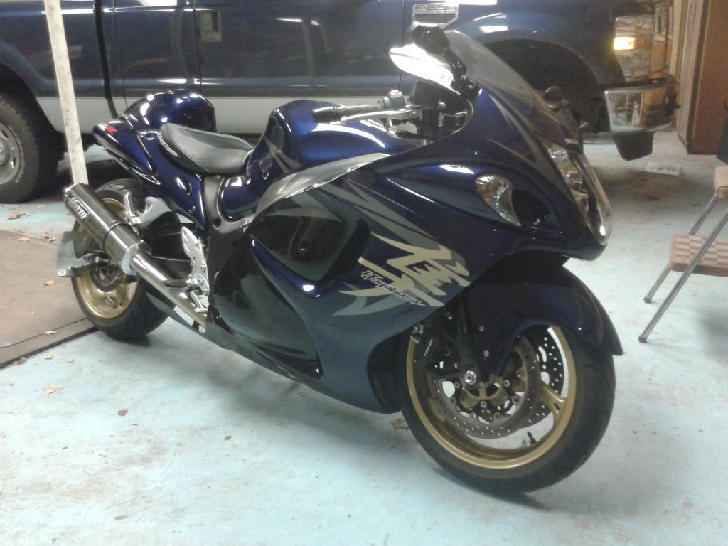 bobsbike001_zpsd663994e.jpg