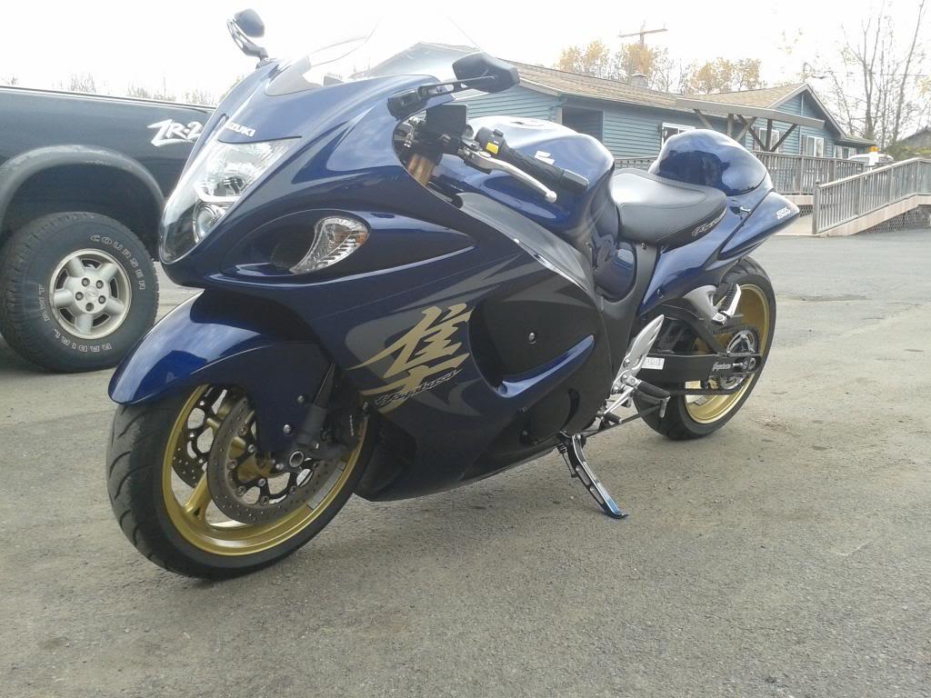 bobsbike5_zps02adf226.jpg