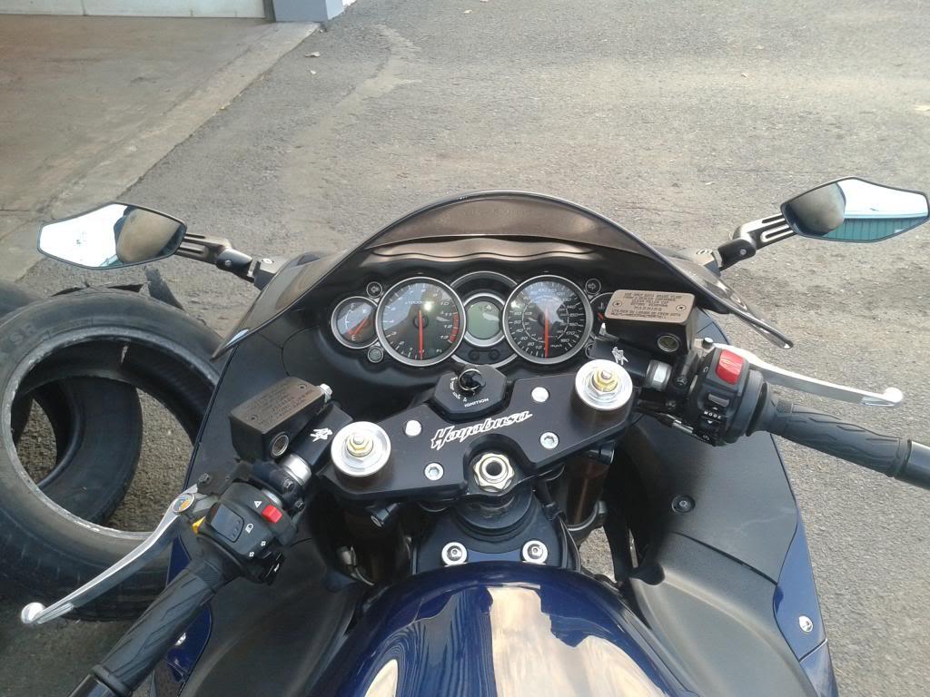 bobsbike6_zps68b45ccc.jpg